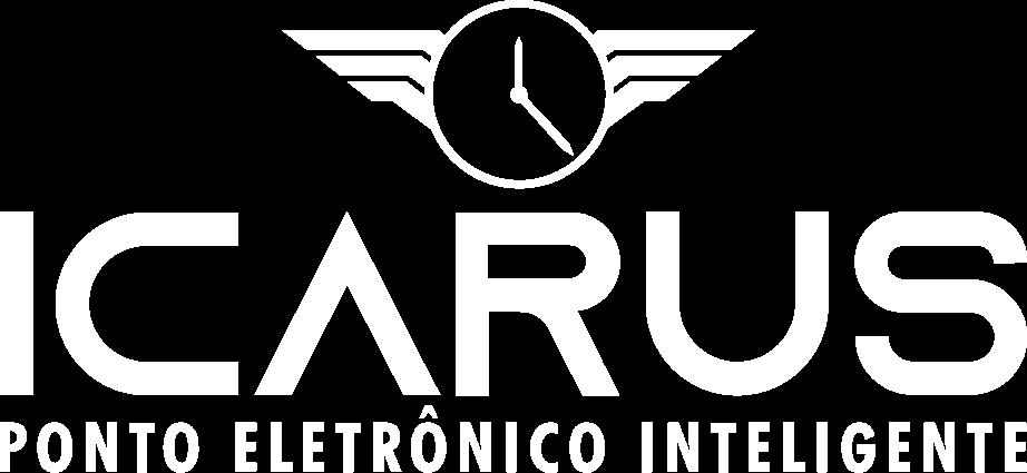 Aplicativo de Ponto Eletrônico | Ponto Icarus