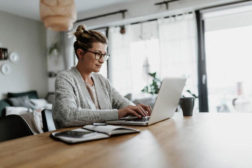 Regras trabalhistas do home office: obrigações do empregador
