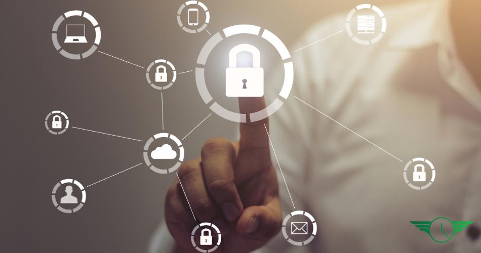 Registro de Ponto Eletrônico por Aplicativo é seguro